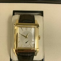 Patek Philippe Gondolo 5111J-001 Very good Yellow gold 30mm Manual winding