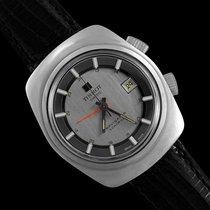 Tissot 7019 1974 occasion