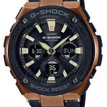 Casio G-Shock 59.1mm Crn