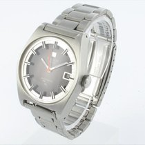 Tissot 44572-1X 1970 pre-owned