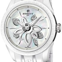 Perrelet Diamond Flower A2039.A new