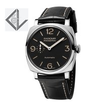 Panerai 45mm Automatic 2018 new Radiomir 1940 3 Days Automatic