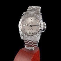 Tudor Sport Collection Steel Automatic