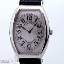 Patek Philippe Chronometro GONDOLO Ref-5098P-001 950 Platinum...