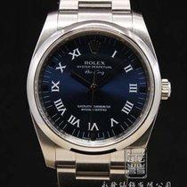 勞力士 (Rolex) 114200
