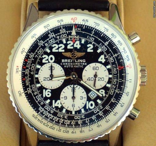 могли часы breitling navitimer cosmonaute будет кричаще резким