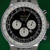 Breitling Navitimer Heritage A35340  Automatic Chrono Flyback4...