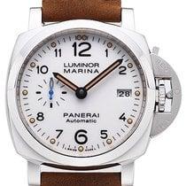 Panerai Luminor Marina 1950 3 Days Automatic PAM01523 / PAM1523 2020 neu