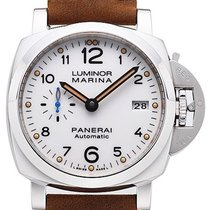 Panerai Luminor Marina 1950 3 Days Automatic PAM01523 / PAM1523 2019 new