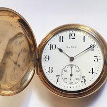 Elgin 1890 usados