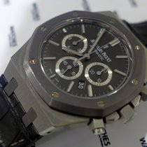 Audemars Piguet Royal Oak Leo Messi Limited Edition - 26325TS....