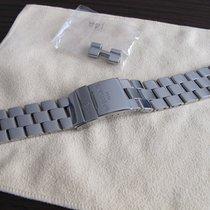Breitling Airwolf Bracelet