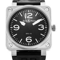 Bell & Ross Watch BR01-92 BR01-92