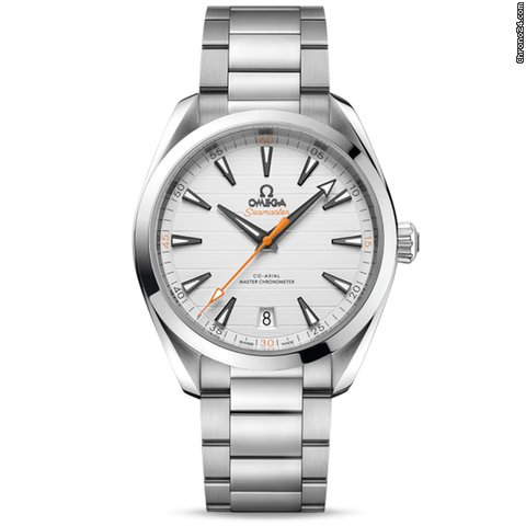 96062e950e8c Omega watches - all prices for Omega watches on Chrono24