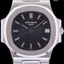 Patek Philippe 1994 Patek Philippe (Ref. 3800/1) w/ Extract...