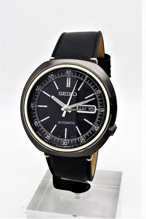 Μεταχειρισμένα ρολόγια Seiko  b7f49780ce5