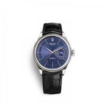 Rolex Cellini Date 505190013 neu