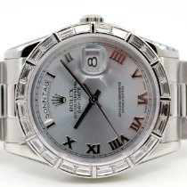 Rolex Day-Date 118366 2003 nuevo