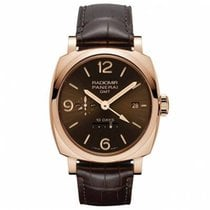 Panerai Special Editions PAM00624 2019 new