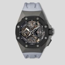 Audemars Piguet Royal Oak Concept 26589IO.OO.D002CA.01 2018 tweedehands
