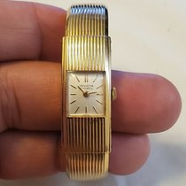 Invicta Women's watch 26mm Manual winding pre-owned Watch only 1960