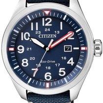 Citizen AW5000-16L 2020 nuevo