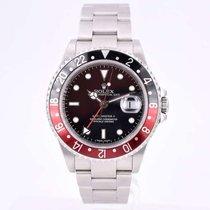 Rolex GMT-Master II 16710 2007 rabljen