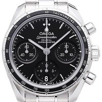 Omega Speedmaster 324.30.38.50.01.001 2020 nouveau