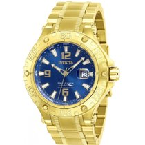Invicta Acier 47mm Remontage automatique Pro Diver Men Model 27310 - Men's Watch Automatic nouveau