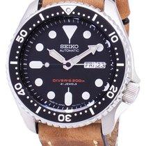 Seiko Prospex SKX007J1 new