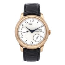 F.P.Journe Octa AR G 40 A Very good Rose gold 40mm Automatic