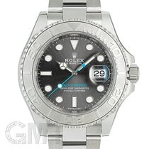 Rolex 116622 Yacht-Master 40 40mm occasion