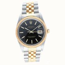 Rolex 1980 occasion