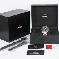 Tudor Pelagos Tudor 25600TN 2020 new