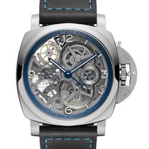 Panerai Special Editions PAM00767 2019 new