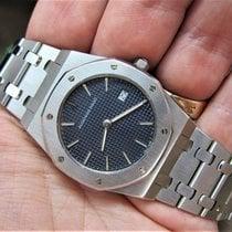 Audemars Piguet Royal Oak 56175 | Mint