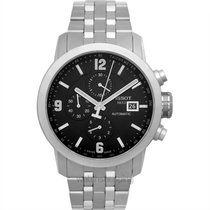 Tissot PRC 200 - all prices for Tissot PRC 200 watches on Chrono24 18e44e66fb3