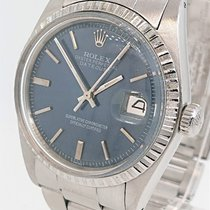 Rolex Datejust Ref 1603 NO BOX / NO PAPERS