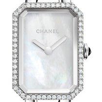 Chanel Première H3253 2020 nouveau