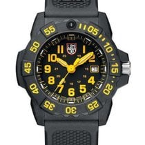 Luminox 45mm Kwarcowy Does not apply nowość