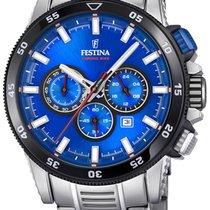Festina F20352/2 nov