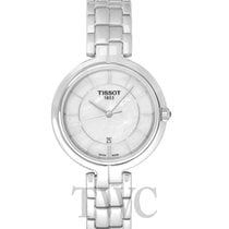 Tissot Flamingo T094.210.11.111.00 nov