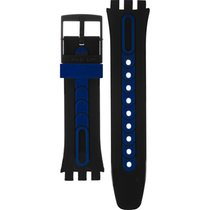 Swatch ASUSB406 2016 new