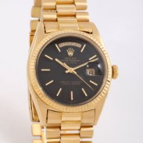 Rolex Day-Date 36 1803 1950 pre-owned