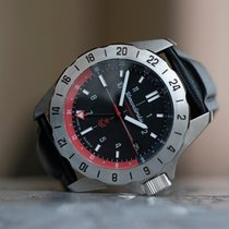 Vostok 390365 new