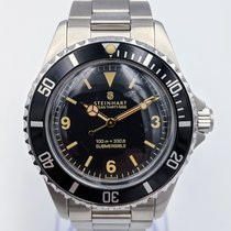 Steinhart 39mm Automatic 103-0943 pre-owned United States of America, Oregon, Tigard