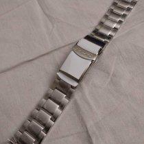 Seiko Parts/Accessories Men's watch/Unisex new