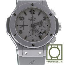 Hublot Big Bang 44 mm 301.AI.460.RX.19 Très bon Tantale 44mm Remontage automatique