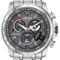 Citizen BY0100-51H new