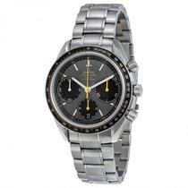 Omega Men's 32630405006001 Speedmaster Racing Watch
